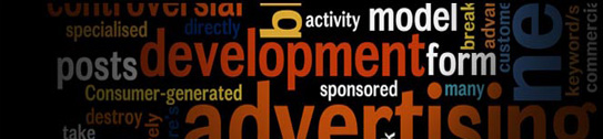 advertiseoverview_projects